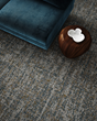 Patcraft Introduces Inspired ConnectionTM Carpet Tile and Broadloom Collection