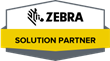Blue Horseshoe Joins Zebra's PartnerConnect Program to Provide Mobile Workflow and Data Capture Solutions