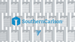 SouthernCarlson Partners with Vanguard Software to Continue Their Commitment to Customer Service