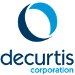 DeCurtis Corporation Adds Video Surveillance Technology to its Safety and Security Products