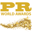 The PR World Awards® Issues Final Call for 2020 Public Relations, Business-Corporate Communications, Advertising, Marketing, and Investor Relations Nominations