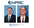 Confluent Health Announces Partnership with Human Performance and Rehabilitation Centers, Inc. (HPRC)