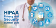 Delaware Law School and First Healthcare Compliance Announce Virtual HIPAA Privacy and Security Summit on November 12, 2020