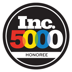 Critical Environments Group Named To 2020 Inc 5000 List