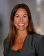 Corporex Companies, LLC Hires Nicole Chimento Dracon as Director of Development, Circleport