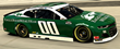 Eagle Rock Wealth Joins StarCom Racing for the Dover Doubleheader