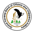 Grand Traverse Band of Ottawa & Chippewa Indians – GTB Government joins the MITN Purchasing Group