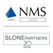 Slone Partners Places Dan T. Monahan as President and Chief Executive Officer at NMS Labs