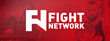 SAWA Rights Management Signs Multi-Year Distribution Agreement with Fight Network