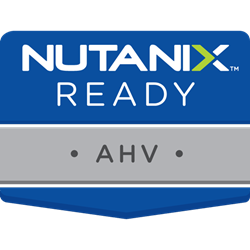 Nucleus Cyber has joined the Nutanix Elevate Technology Alliance Partner Program to provide integrated data protection and compliance for Nutanix Files.