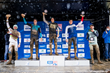 Monster Energy's Loris Vergier Takes the Win at MTB French Cup 2020 in Métabief