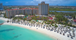 Divi Resorts' Totally Devoted to Savings Sale for Labor Day Weekend Offers Great Deals on 2020 & 2021 Travel