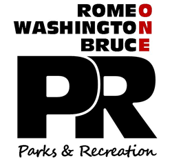 Romeo-Washington-Bruce Parks & Recreation Joins Community ...