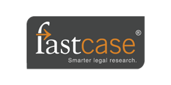 Fastcase Acquires Judicata's Legal Tech Stack to Build New Legal Research  Tools