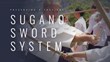 The Sugano Sword System Digital Downloads Peak During the Pandemic Period at Newport Beach Aikido