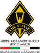 First Annual Middle East Stevie Awards Winners Honored in Virtual Ceremony