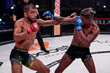 "Monster Energy's Juan ""The Spaniard"" Archuleta Claims Bantamweight Championship Title in Five-Round Fight Against Patrick ""Patchy"" Mix at Bellator 246"