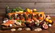 Real Food Blends Awarded Contract With Vizient