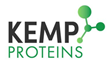 Kemp Proteins Selected to Provide Assay Development for Potential First-In-Class Therapy for Chronic Spinal Cord Injury