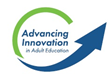 Manhattan Strategy Group, Leading the Advancing Innovation in Adult Education Project Reveals Selected Innovative Practices to Improve Adult Learning