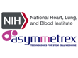 Asymmetrex Receives $0.42 Million Award from the NIH-National Heart Lung and Blood Institute to Develop the AlphaSTEM Test™ for Stem Cell Therapies and Drug Evaluations