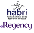 Regency Announces Support for Human-Animal Bond Research Institute