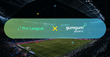 Pro League Taps GumGum Sports for Key Sponsorship Analytics Partnership