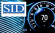 Radiant Presents MicroLED Test and Correction Methods at the 2020 Vehicle Displays Virtual Event