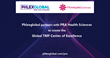 Phlexglobal Partners with PRA Health Sciences to create the Global TMF Center of Excellence