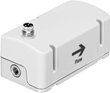 Festo Introduces a Piezo-Based Control Valve for Ventilators and Portable Oxygen Devices