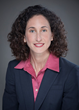 Marisa Uchin Joins Franklin Energy as Chief Commercial Officer