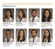 Emanate Health Announces New Class of Family Medicine Residency Program Physicians