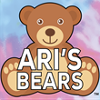 Ari's Bears awards $30,000 grant for Ewing Sarcoma research, expanding legacy and vision of organization's 10-year-old founder