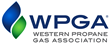 Western Propane Gas Association Sponsors Legislation to Decarbonize the State's Electricity with Renewable Propane