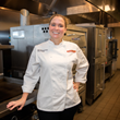 Trident at AIU Ph.D. Alumnus Named Chef Educator of the Year by the American Culinary Federation