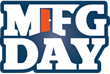 eMazzanti Offers Advanced Manufacturing Technology Live Virtual Sessions on NJMEP Manufacturing Day