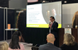 The asthma & allergy friendly® Certification Program Takes the Virtual Stage at Greenbuild 2020 International Conference & Expo