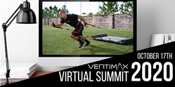 VertiMax Global Summit 2020
