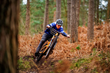 Monster Energy's Brendan Fairclough - Between the Races Video