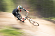 Monster Energy's Loris Vergier - Between the Races Video