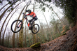 Monster Energy's Luca Shaw - Between the Races Video