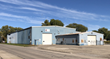 Kono Kogs Expands Manufacturing and Storage Space with New Warehouse Purchase