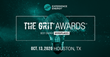 ALLY by Pink Petro Announces the Winners of the 2020 GRIT Awards & Best Energy Workplaces