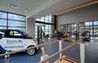 Everest Rehabilitation Hospitals Announces Plans to Construct a 36-Bed Rehabilitation Hospital in Kissimmee (Orlando), Florida