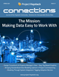 Project Haystack Connections Magazine Spring 2020