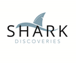 Shark Discoveries LOGO