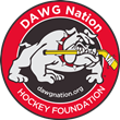 DAWG Nation Hockey Foundation Announces Rink Construction Plans