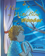 """D. A. Batie's newly released """"I Hear the Wind Blow and Wonder"""" is a heartwarming book that inspires wonder of the quaintness of the wind blowing"""