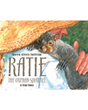 """Karen Alexis Sullivan's new book """"Ratie the Orphan Squirrel"""" is a sweet story about an orphan squirrel that evolves into a modern topic of the blended family"""
