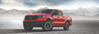 The 2021 Ford Ranger is Almost Here and Brandon Ford Has Everything Customers Need to Know